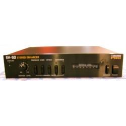 EH-50 enhancer multieffetto usato Boss