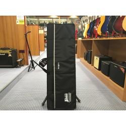 Stefy Line Bags EK-105-BLK custodia per tastiera