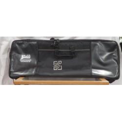 EK-112-BLK custodia per tastiera Stefy Line Bags