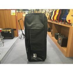 EK-122-BLK custodia per tastiera Stefy Line Bags