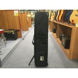 Stefy Line Bags EK124BLK custodia per tastiera