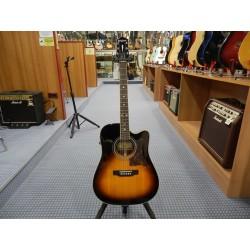 Masterbilt DR-500MCE chitarra acustica elettrificata Epiphone