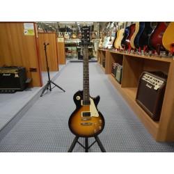 LP-100 chitarra elettrica Epiphone