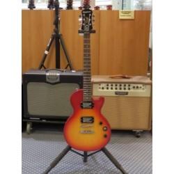 SPECIAL II chitarra elettrica Epiphone
