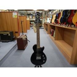 Les Paul Express chitarra elettrica Epiphone