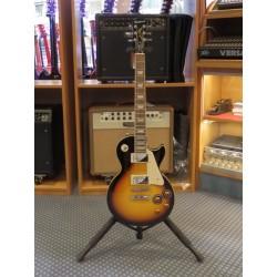 Les Paul Standard Plustop PRO chitarra elettrica Epiphone