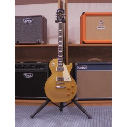 Les Paul Standard chitarra elettrica Epiphone