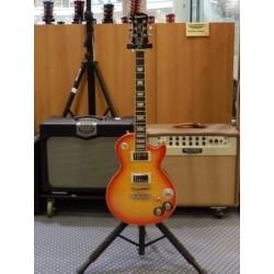 Les Paul Tribute Plus Outfit chitarra elettrica Epiphone