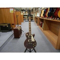 Les Paul Ultra III chitarra elettrica Epiphone