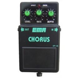 Ema Chorus EP-18