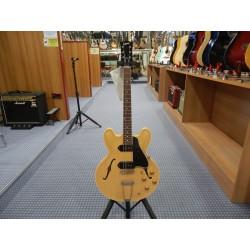 ES-330 VOS chitarra semiacustica Gibson