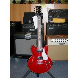 ES-339 chitarra semiacustica Gibson