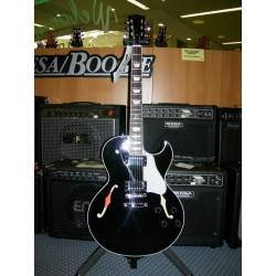 ES-137 Classic chitarra semiacustica Gibson