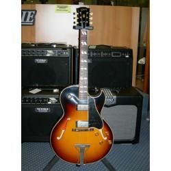 1959 ES-175D chitarra semiacustica Gibson