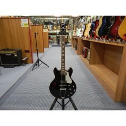 Gibson ES-390 Plain chitarra semiacustica