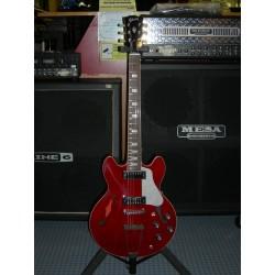 ES-390 Plain chitarra semiacustica Gibson