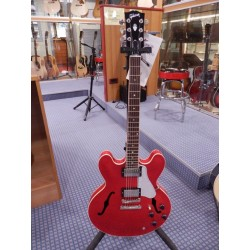 ES-335 Figured chitarra semiacustica Gibson