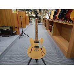 Gibson ES335 DOT Reissue chitarra semiacustica