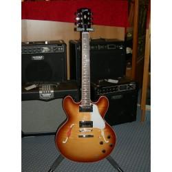 ES-335 Dot chitarra semi-acustica Gibson