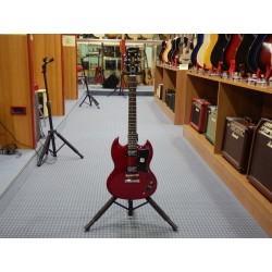 SG Special chitarra elettrica Epiphone