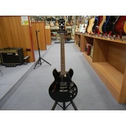 Epiphone ES-339 chitarra semiacustica