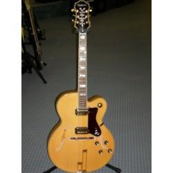 Broadway chitarra semiacustica Epiphone