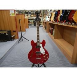 Epiphone Casino chitarra semiacustica