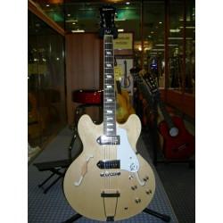 Casino chitarra semiacustica Epiphone