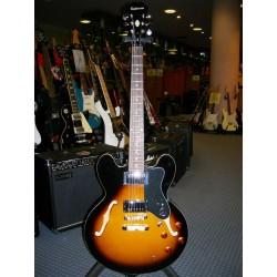 DOT chitarra semiacustica Epiphone
