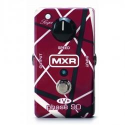 EVH-90 MXR Eddie Van Hallen Phase per chitarra elettrica Dunlop