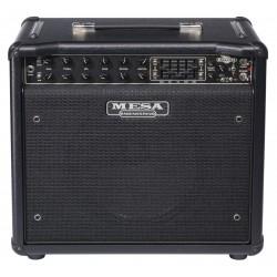 Mesa Boogie Express 5:25+ combo 2 canali