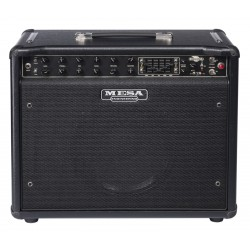 Mesa Boogie Express 5:50+ combo 2 canali