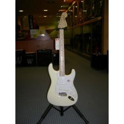 American Vintage 70s Stratocaster Reissue Fender