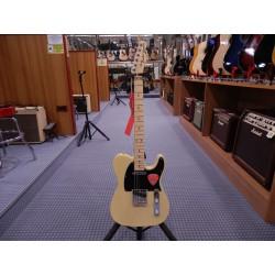 American Special telecaster chitarra elettrica Fender
