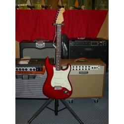 60S Stratocaster chitarra elettrica Fender (Messico)