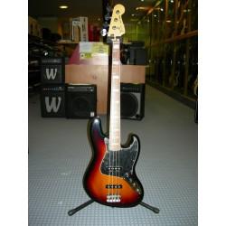 70s Jazz Bass Fender