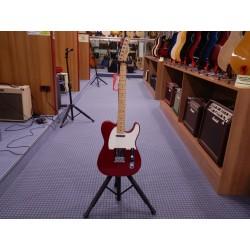 Standard Telecaster chitarra elettrica Fender (Messico)