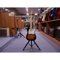 Standard Telecaster chitarra elettrica (Messico) Fender