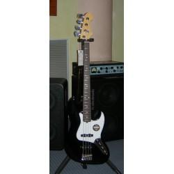 American Standard Jazz Bass Fender USA