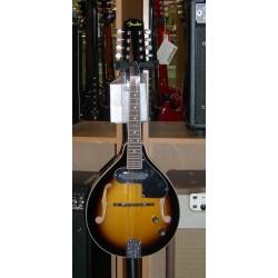 FM-52E mandolino Fender
