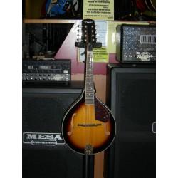 FM-53S mandolino Fender