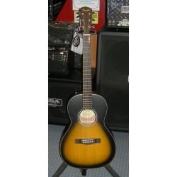 CP-100 Parlor chitarra acustica Fender