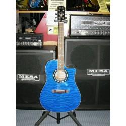 T-Bucket 300CE chitarra acustica elettrificata Fender