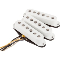 Fender Texas Special Strato Pickups (Set of 3)