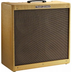 Fender 59 BASSMAN LTD ampli