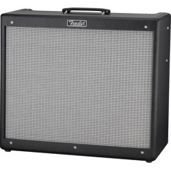 Hot Rod DeVille 212 III  combo Fender