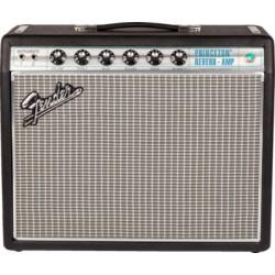 Fender 68 Custom Princeton Reverb ampli elettrica