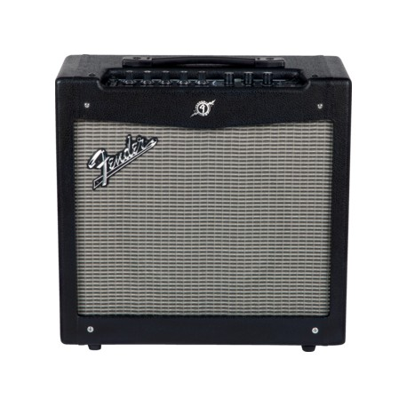 Mustang II (V.2) combo chitarra elettrica Fender