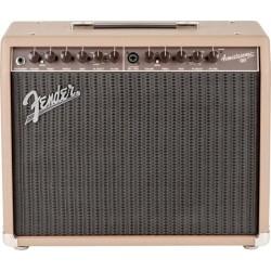 Fender Acoustasonic 90 ampli chitarra acustica