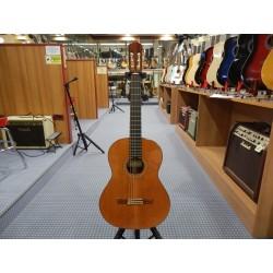 Hermanos Conde Felipe V n°2 chitarra classica